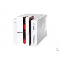 Evolis Карт-принтер Primacy Simplex PM1H0000RS
