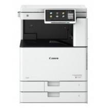 МФУ Canon imageRUNNER ADVANCE DX C3720i
