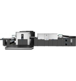 Цифровая печатная машина HP Indigo 30000 Digital Press CA403A