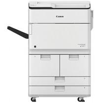 Принтер A3 Canon imageRUNNER ADVANCE 6555i PRT II 0295C010