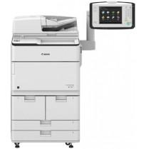 Цифровая печатная машина Canon imageRUNNER ADVANCE 8205 PRO