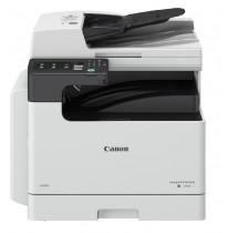 МФУ Canon imageRUNNER 2425i