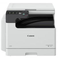 МФУ Canon imageRUNNER 2425