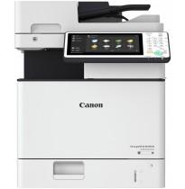 МФУ A4 Canon imageRUNNER ADVANCE 525i II 2649C004
