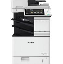 МФУ Canon imageRUNNER ADVANCE C475iZ III