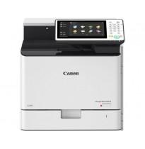 МФУ A4 Canon imageRUNNER ADVANCE C256i III 2281C005