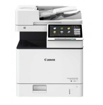 МФУ Canon imageRUNNER ADVANCE DX 527i