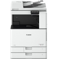МФУ A3 Canon imageRUNNER C3025i 1567C007
