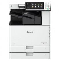 МФУ A3 Canon imageRUNNER ADVANCE C3530i III 3278C005