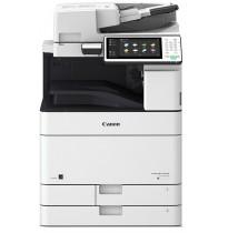 МФУ A3 Canon imageRUNNER ADVANCE C5535i III 3276C005