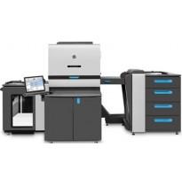 Цифровая печатная машина HP Indigo 5r Digital Press CA210AR