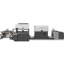 Цифровая печатная машина HP Indigo 6r Digital Press CA313AR