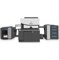 Цифровая печатная машина HP Indigo 7900 Digital Press CA315A