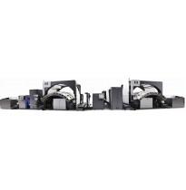 Цифровая печатная машина HP PageWide Web Press T300M CM799B