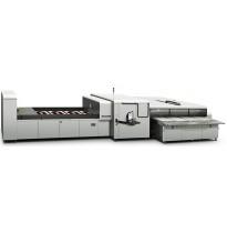 Цифровая печатная машина HP Scitex 11000 CX102A