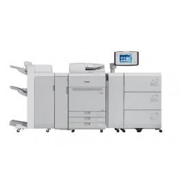 Цифровая печатная машина Canon ImagePress C810