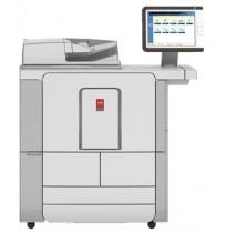 Цифровая печатная машина Canon varioPRINT 135