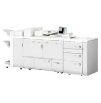 Цифровая печатная машина Canon imagePRESS 1110+