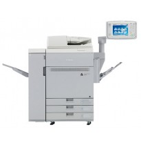 Цифровая печатная машина Canon imagePRESS C700