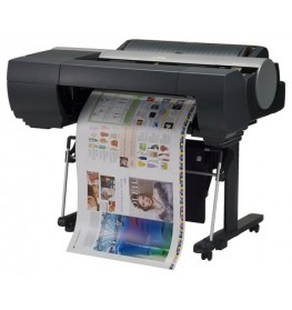 Плоттер Canon imagePROGRAF iPF6450 6554B003