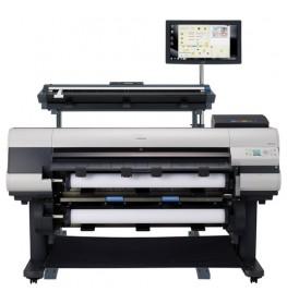 Canon сканер imagePROGRAF scanner MFP M40 Solution (2289V962)