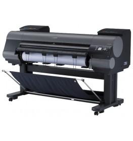 Canon imagePROGRAF iPF8400 (6565B003)