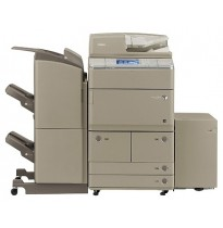 Canon imageRUNNER ADVANCE 8295 PRO