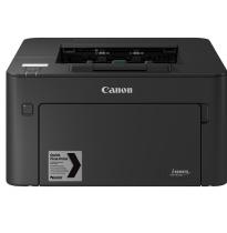 Canon i-SENSYS LBP162dw 2438C001