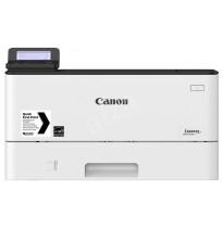 Принтер A4 Canon i-SENSYS LBP223dw 3516C008