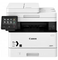 МФУ A4 Canon i-SENSYS MF443dw 3514C008