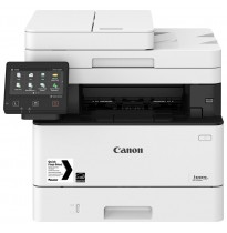 МФУ A4 Canon i-SENSYS MF445dw