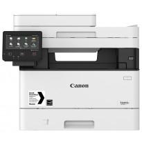 МФУ A4 Canon i-SENSYS MF449x 3514C038