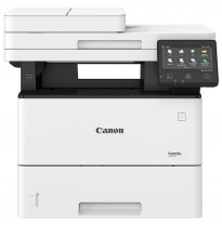 МФУ A4 Canon i-SENSYS MF542x 3513C004