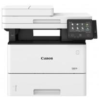 МФУ A4 Canon i-SENSYS MF543x 3513C019