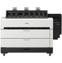Плоттер Canon imagePROGRAF TZ-30000