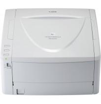 Сканер Canon imageFORMULA DR-6010C 3801B003
