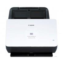 Сканер Canon imageFORMULA ScanFront 400 1255C003