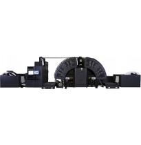 Цифровая печатная машина HP PageWide Web Press T260M
