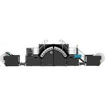 Цифровая печатная машина HP PageWide Web Press T400S