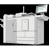 Цифровая печатная машина Canon VarioPrint 115