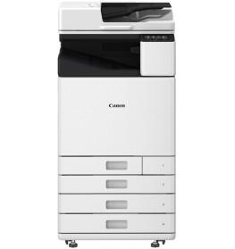 МФУ Canon WG7440 (2721C009)