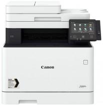 МФУ A4 Canon i-SENSYS MF744Cdw
