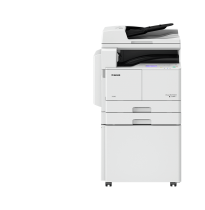 МФУ A3 Canon imageRUNNER 2206iF