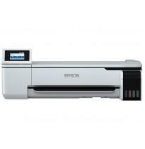 Сублимационный плоттер Epson SureColor SC-F500