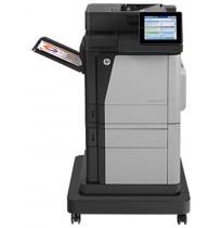 HP Color LaserJet Enterprise M680f