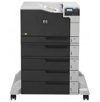 МФУ A3 HP Color LaserJet Enterprise M750xh D3L10A