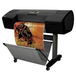 HP DesignJet Z2100 PhotoPrinter 610 мм