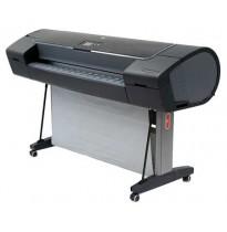 Плоттер HP DesignJet Z2100 PhotoPrinter 1118 мм
