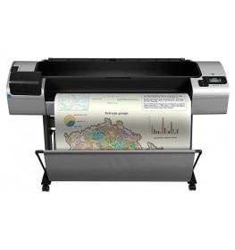 HP Designjet T1300 44-in ePrinter (широкоформатный принтер)