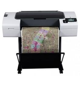 HP DesignJet T790ps ePrinter PostScript 610 мм